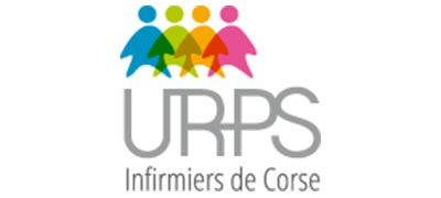 urps-infirmiers-corse